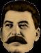 :stalin: